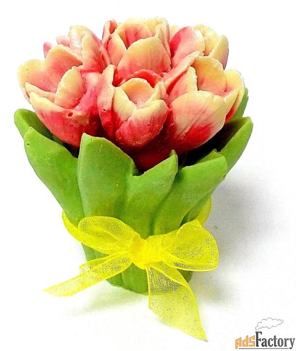 шоколадные цветы – сладкие букеты, корпоративные подарки для женщин
