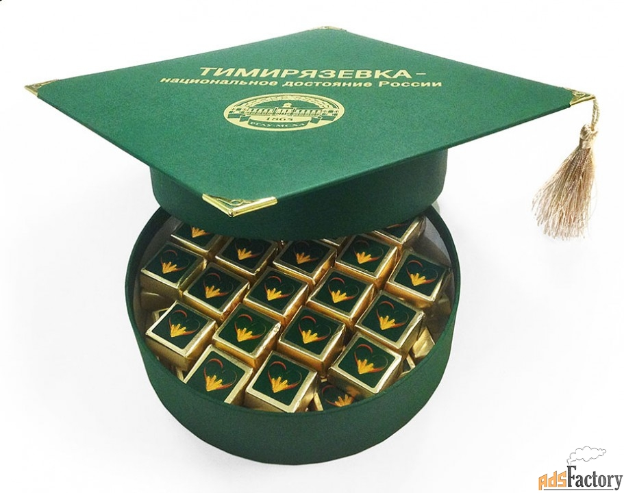 подарки на выпускной, сувениры для выпускников