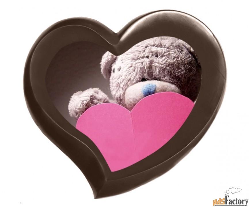 корпоративные подарки на 14 февраля - день влюбленных
