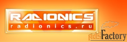 электротехника, электрика и электроника по каталогу radioniks.com