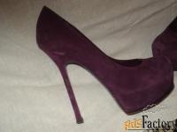 обувь бренд - gucci - туфли лабутены и классика