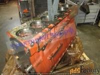 блок цилиндров д-260 на амкодор