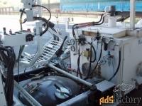 машина дорожной разметки стим kontur 700тп