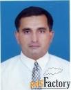 экономист, английский и хинди переводчик, преподаватель делового англи