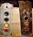 пкл-41 у3 ~660в-440в 10а кнопочный пост управления