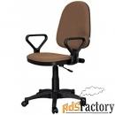 кресло офисное престиж.