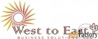 Сопровождение бизнеса в США. Услуги CFO, HR и бухгалтерии.