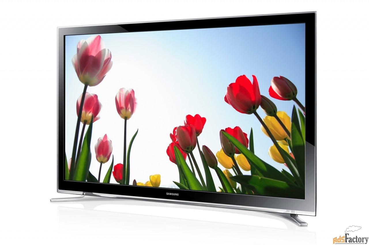 ремонт жк телевизора (lcd),(led), плазменных панелей