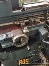 jones shipman 1400 инструментальный шлиф станок