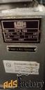LOH SPS 100 отико шлифовальный станок