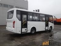 автобус паз-320405-04 «vector next»