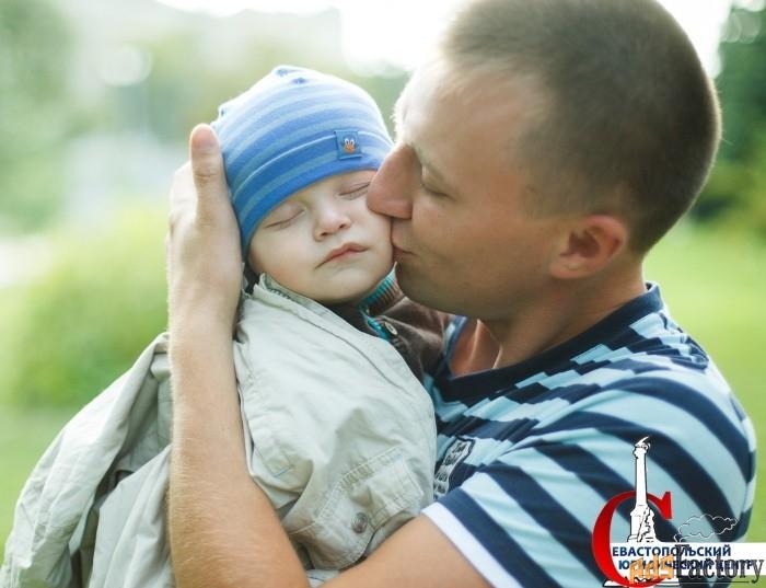 установление отцовства - помощь юриста