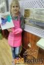 бесплатное обучение: швейное дело и поделки