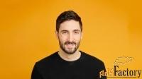 Программист - Самоучка: Интервью Cory Althoff, Evrone