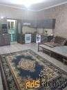 продам действующий медицинский центр в алматинской области(казахстан).
