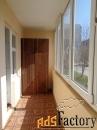 1 - комн.  квартира, 35 м², 2/10 эт.