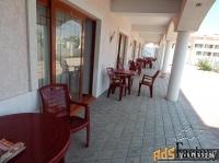 гостиница/миниотель, 750 м²