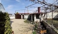 Дом 430 м² на участке 4.86 сот.