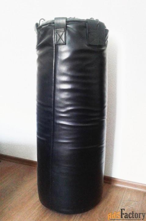 продам грушу боксерскую