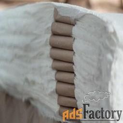 фильтрующий материал фпп 15-1,5