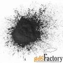 уголь экстрасорб-101, экстрасорб-102