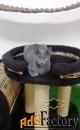 зоогостиница «кошки в лукошке»