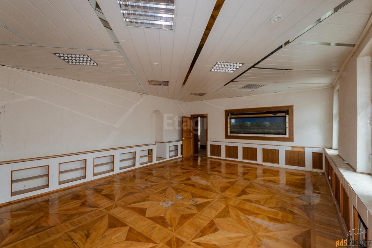 свободного назначения, 350 м²