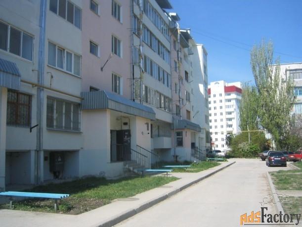 2 - комн.  квартира, 64 м², 1/5 эт.