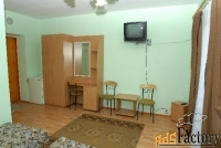 Комната 16 м² в 8-к, 2/2 эт.