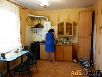 Комната 16 м² в 6-к, 2/2 эт.