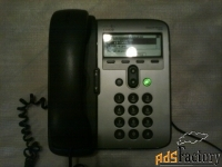 ip-phone cisco 7906g