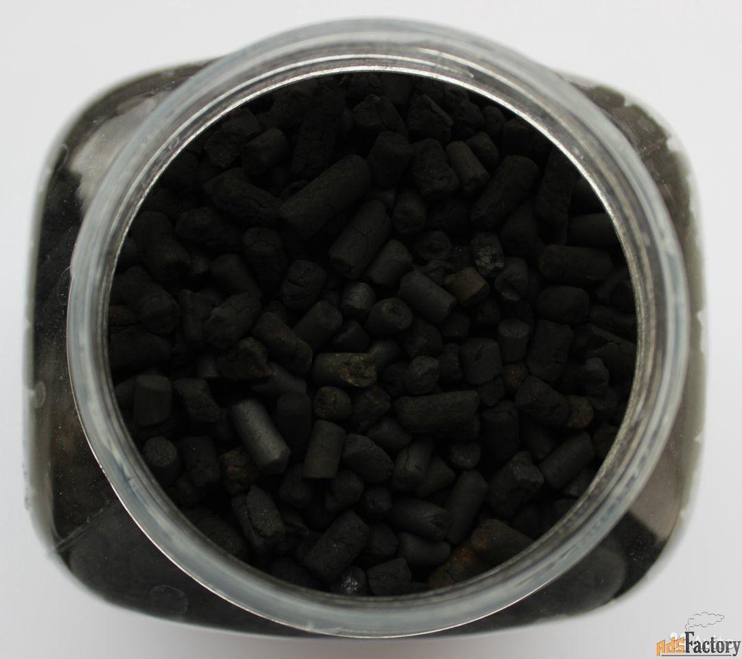 активированный уголь ар-в