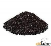 кокосовый уголь с 207