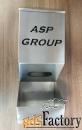 диспенсер универсальный asp-du-01