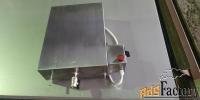 стерилизатор для ножей и мусатов asp-st-01