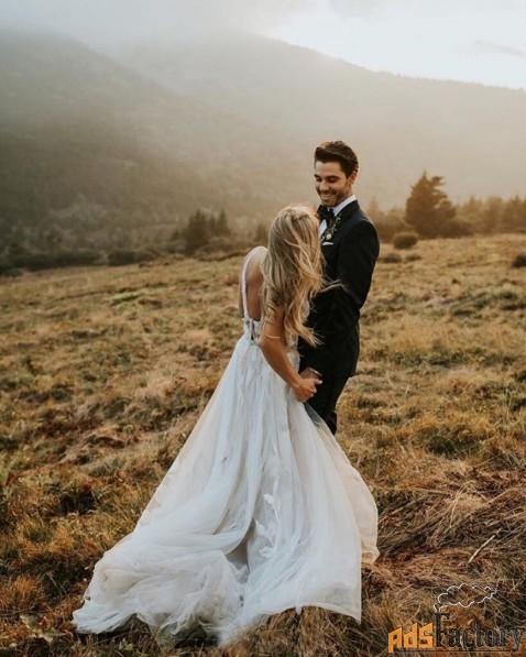 постановка свадебного танца в новороссийске в любом стиле