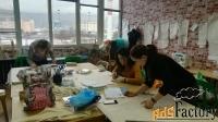 курсы кроя и шитья в новороссийске