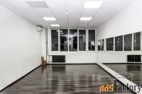 аренда танцевального зала в новороссийска