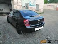 Прокат автомобилей без водителя в г  новотроицк