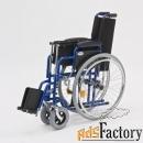 инвалидная коляска прокат аренда без залога москва