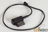 Синхро-кабель для вспышки Metz Mecablitz 60 CT-1