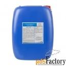 ЭМС-ЩХ(П) - дезинф. и моющее средство для оборудования и поверхностей