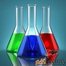 Йодофор - действующее вещество дезинфицирующее с моющими свойствами.