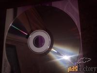 Диск CD Лунный свет