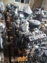 двигатели змз-511
