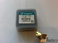 Продадим твёрдосплавные сменные головки «TaeguTec» тип TCD.