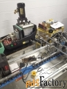 ремонт промышленного оборудования .