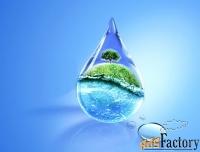 водопровод и канализация в частном доме